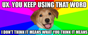 advice_dog